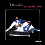 Twilight - You're in Love