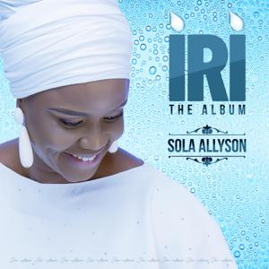 Sola Allyson - ÌRÌ
