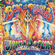 Piece of My Heart - Janis Joplin & Big Brother & The Holding Company