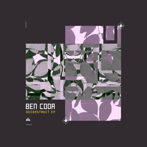 Ben Coda - Deconstruct