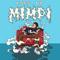 Mimpi  feat. Alif  K-Clique