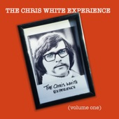 The Chris White Experience - Ride on the Wind (feat. John Verity)