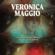 Veronica Maggio - Tillfälligheter