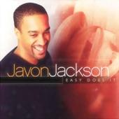 Javon Jackson - Diane