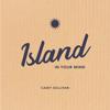 Island in Your Mind - Casey Sullivan