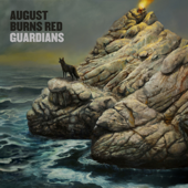 Guardians - August Burns Red