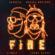 Fire (feat. Stadic & Jonny Blaze) - Demarco & Machel Montano