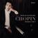 EUROPESE OMROEP | Chopin: Sonatas 2 & 3 - Nicolas van Poucke