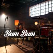 Bum Bum (feat. TP)