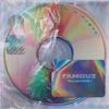 Download J Balvin Ringtones
