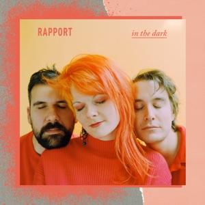In the Dark - EP