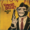 Uncle Deadly - Songs About God artwork