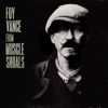 From Muscle Shoals - Foy Vance