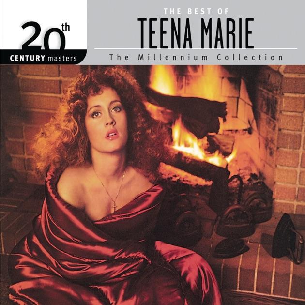 tina marie greatest hits