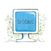 Shoobie Doobie - Wandering
