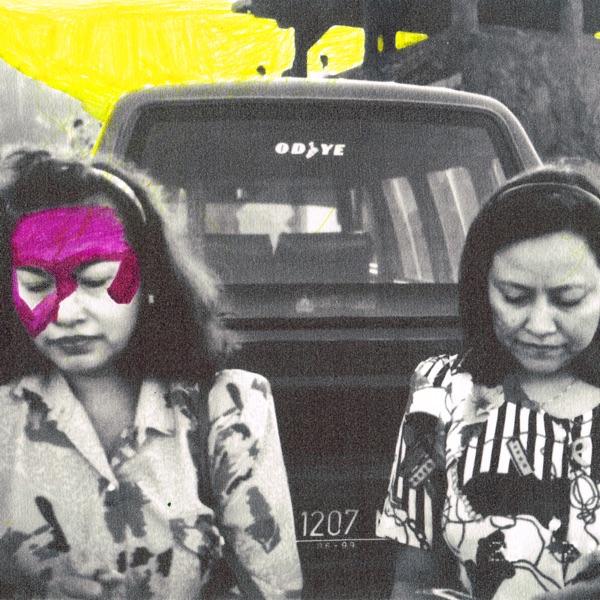 Are You Feeling Sad? (feat. Kali Uchis) - Single