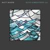 Alive & Breathing, Vol. 2 - Single