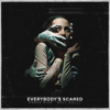 Everybody s Scared - Parah Dice & Holy Molly mp3
