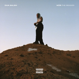 Nūr - The Remixes