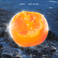 Download Mp3 Suboi - Bet On Me - Single