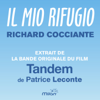 Il Mio Rifugio Original Motion Picture Soundtrack from Tandem - Richard Cocciante mp3