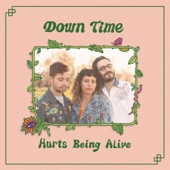 Down Time - There It Goes