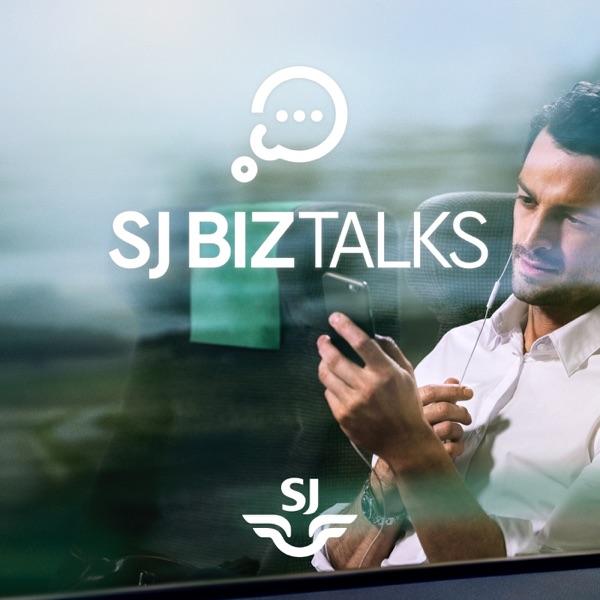 SJ BizTalks