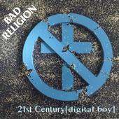 21st Century (Digital Boy) - EP