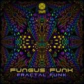 Fungus Funk - Kush Tea