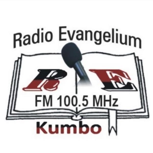 RADIO EVANGELIUM KUMBO