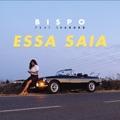 Portugal Top 10 Hip-Hop/Rap Songs - Essa Saia (feat. Ivandro) - Bispo
