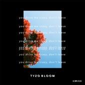 Tyzo Bloom - i want you to stay. feat. Lenachka