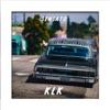 KLK - Single, Sensato