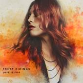 Love Is Fire (Single Version)