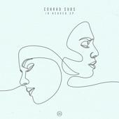 Conrad Subs - DIY Soul