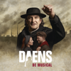 Daens, De Musical - Daens, de musical