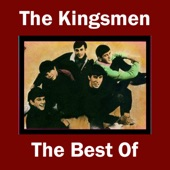 The Kingsmen - Jolly Green Giant