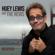 Huey Lewis & The News - Weather