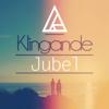 Klingande - Jubel (Radio Edit) artwork