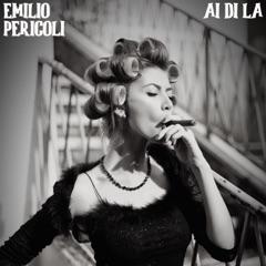 Ai Di La (Remastered)