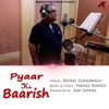 Pyaar Ki Baarish Single