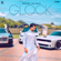 Glock - Mankirt Aulakh  ft.  Tino