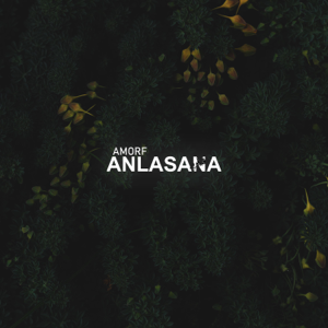 Amorf - Anlasana