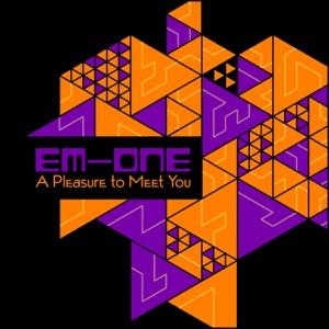 Em-One - Darkwave