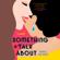 Meryl Wilsner - Something to Talk About (Unabridged)