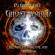 DJ Ghost Face - Ghost World