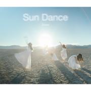 Sun Dance - Aimer - Aimer