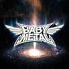 BABYMETAL - METAL GALAXY Album