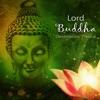 Lord Buddha Destination Peace