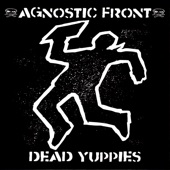 Agnostic Front - I Wanna Know